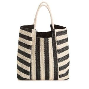 New DSW Kelly and Katie Tote